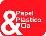 Papel, Plástico & Cia - Embalagens | Higiene | Limpeza